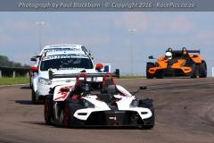 Supercars-2016-03-19-021.jpg