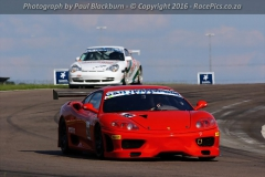 Supercars-2016-03-19-039.jpg
