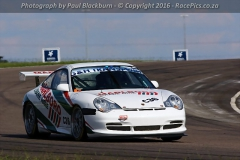 Supercars-2016-03-19-040.jpg