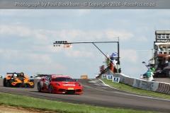 Supercars-2016-03-19-045.jpg