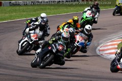 Red Square Kawasaki ZX10R Masters Cup - 2016-03-19