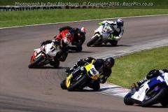 Thunderbikes-2016-03-19-010.jpg