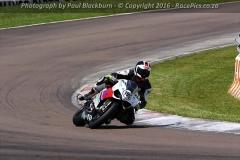 Thunderbikes-2016-03-19-020.jpg