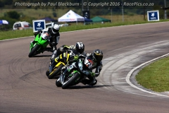 Thunderbikes-2016-03-19-033.jpg