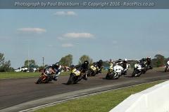 Thunderbikes-2016-03-19-052.jpg