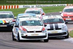 Comsol VW Challenge - 2016-03-19