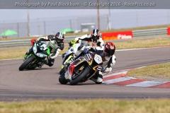 Thunderbikes--2016-05-21-006.jpg