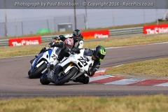 Thunderbikes--2016-05-21-013.jpg