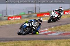 Thunderbikes--2016-05-21-018.jpg