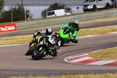 Thunderbikes--2016-05-21-020.jpg