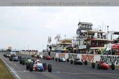 Hankook Formula Vee - 2016-05-21