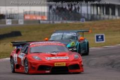 Supercars-2016-05-21-011.jpg