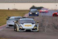 Supercars-2016-05-21-018.jpg