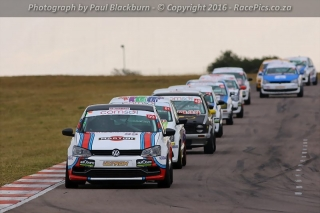 Comsol VW Challenge - 2016-05-21