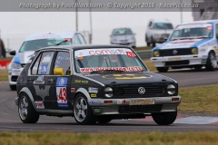 VW-2016-05-21-046.jpg