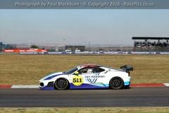 Supercars-2016-06-16-019.jpg