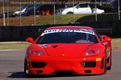 Supercars-2016-06-16-038.jpg
