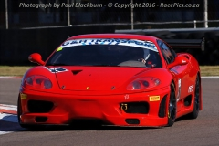Supercars-2016-06-16-052.jpg