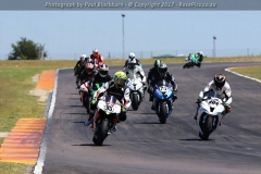 Thunderbikes-2017-03-21-004.jpg