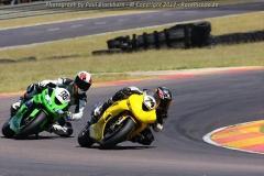 Thunderbikes-2017-03-21-018.jpg