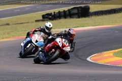 Thunderbikes-2017-03-21-020.jpg