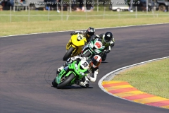 Thunderbikes-2017-03-21-037.jpg