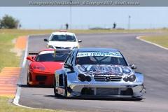 Supercars-2017-03-21-005.jpg