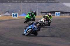 Thunderbikes-2017-06-16-018.jpg