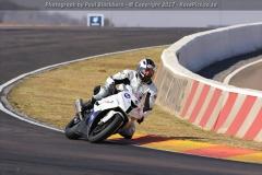 Thunderbikes-2017-06-16-020.jpg