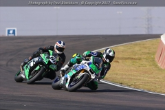Thunderbikes-2017-06-16-022.jpg