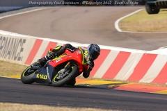 Thunderbikes-2017-06-16-030.jpg