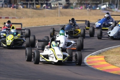 Formula-1600-2017-06-16-002.jpg