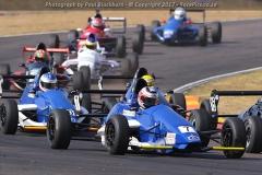 Formula-1600-2017-06-16-004.jpg