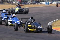 Formula-1600-2017-06-16-011.jpg