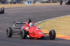 Formula-1600-2017-06-16-012.jpg