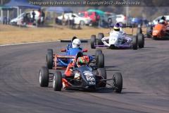 Formula-1600-2017-06-16-014.jpg
