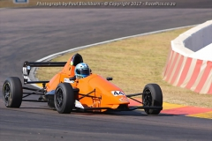 Formula-1600-2017-06-16-016.jpg