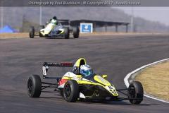 Formula-1600-2017-06-16-017.jpg