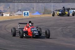 Formula-1600-2017-06-16-019.jpg