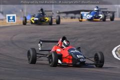 Formula-1600-2017-06-16-020.jpg