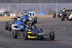 Formula-1600-2017-06-16-022.jpg