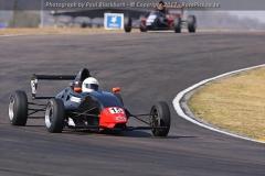 Formula-1600-2017-06-16-024.jpg