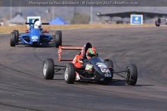 Formula-1600-2017-06-16-025.jpg