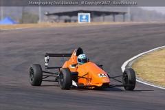 Formula-1600-2017-06-16-028.jpg