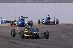 Formula-1600-2017-06-16-033.jpg