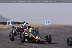 Formula-1600-2017-06-16-036.jpg