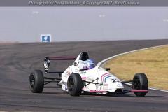 Formula-1600-2017-06-16-041.jpg