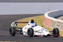 Formula-1600-2017-06-16-042.jpg