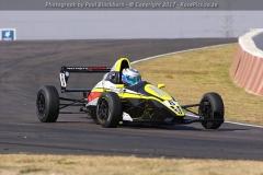 Formula-1600-2017-06-16-043.jpg