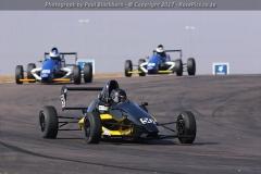 Formula-1600-2017-06-16-045.jpg